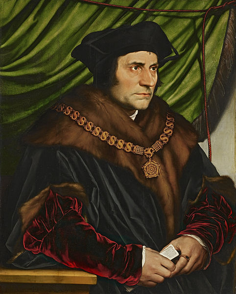 482px-Hans_Holbein_the_Younger_-_Sir_Thomas_More_-_Google_Art_Project